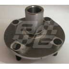 Image for FLANGE MGF