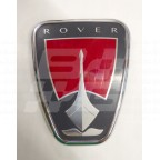 Image for Front Badge assembly Rover 75 Facelift