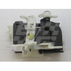 Image for Front drivers door lock assembly RH