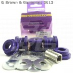 Image for PFF85-412 Front Anti Roll Bar Link Bush Kit (Pack 2)