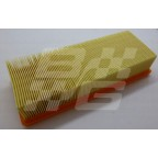 Image for AIR FILTER MGF