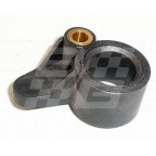 Image for ABS  mount front RH rear LH